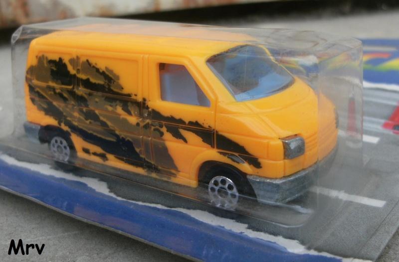 N°113 Volkswagen Transporter Dscf3011