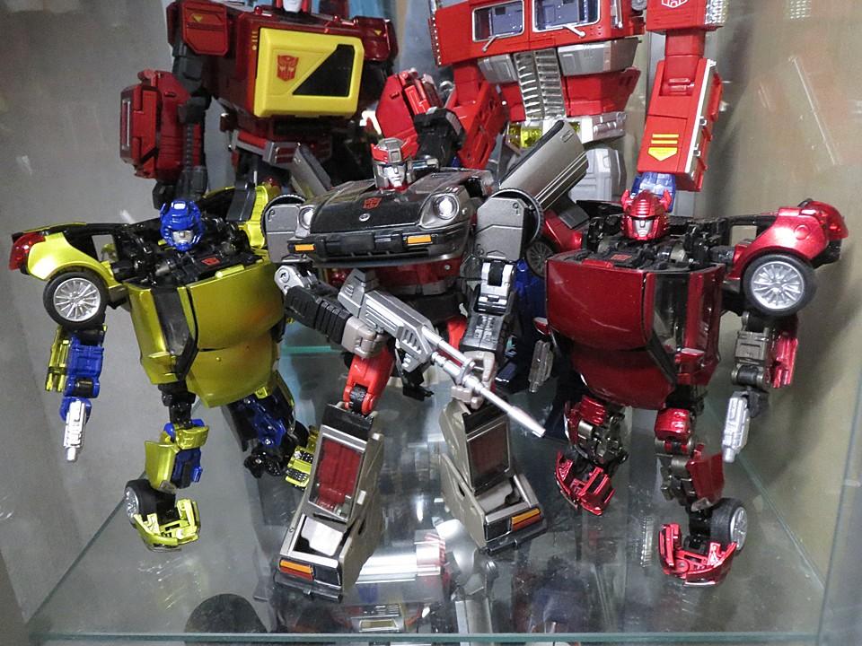 Votre TOP 5 (ou top 10) en Jouets Transformers du moment et pourquoi ? (de votre collection ou convoité) - Page 5 Autobo10