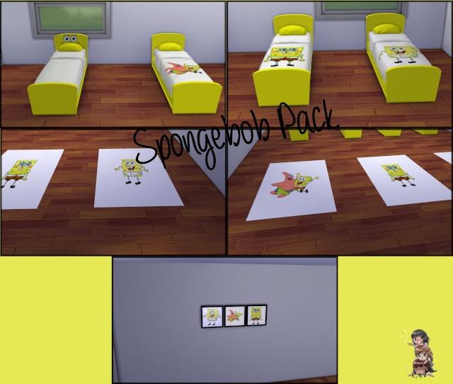 Galerie aya85~ Sponge10