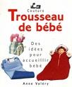 Pour les Belges : burdas enfants à venir chercher région Gembloux Img16410