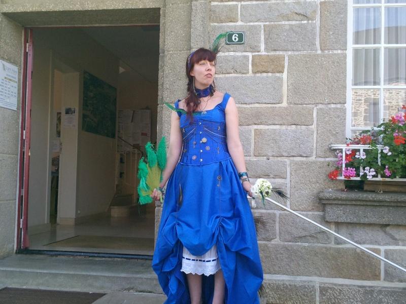 [Terminé] Ma robe de mariée steampunk Img_2010