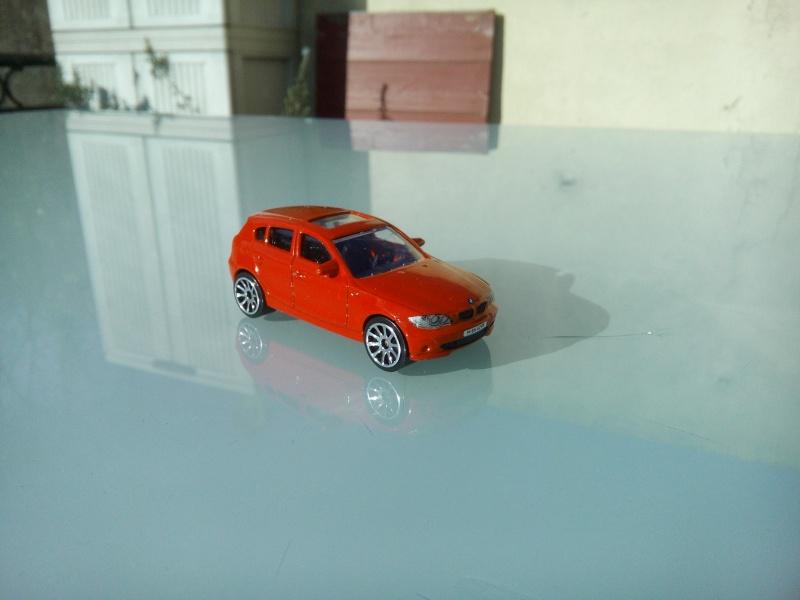 les ptites autos de romeo :) Img_2093