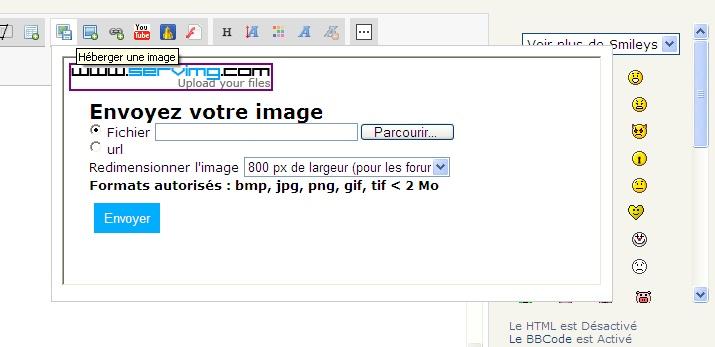 Comment héberger une image 1_bmp11