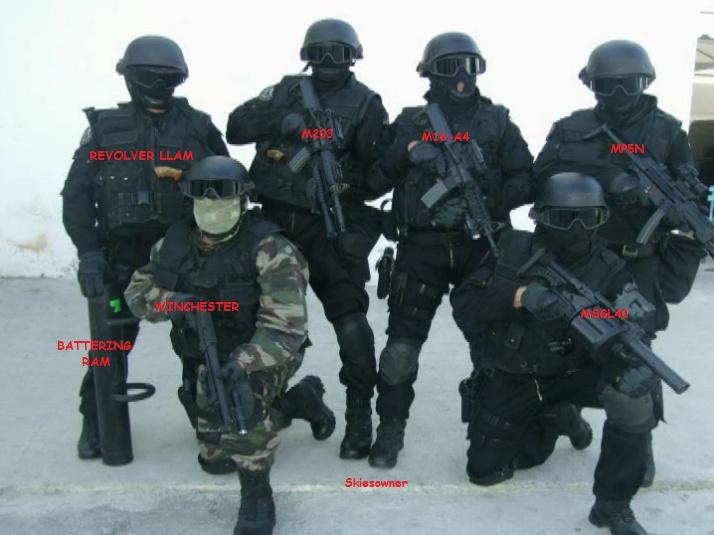 ابني جيشك الخاص بأي سلاح تريد  - صفحة 3 New_pi16