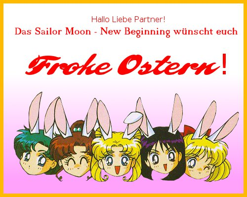 Frohe Ostern! Osterg10