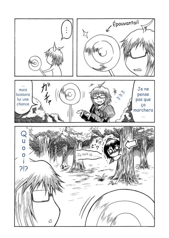 [Trad. par Lisianthus & HairMythe] Touhou Kourinden (Hidefu Kitayan) - Page 3 8210