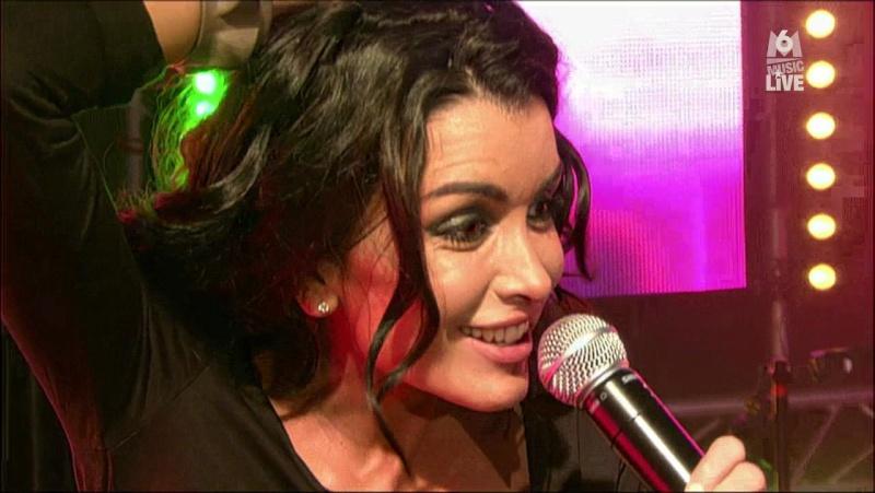 [Vidéo]  M6.Music.live.à.Marseille.2011.HDTV720p.x264 0112