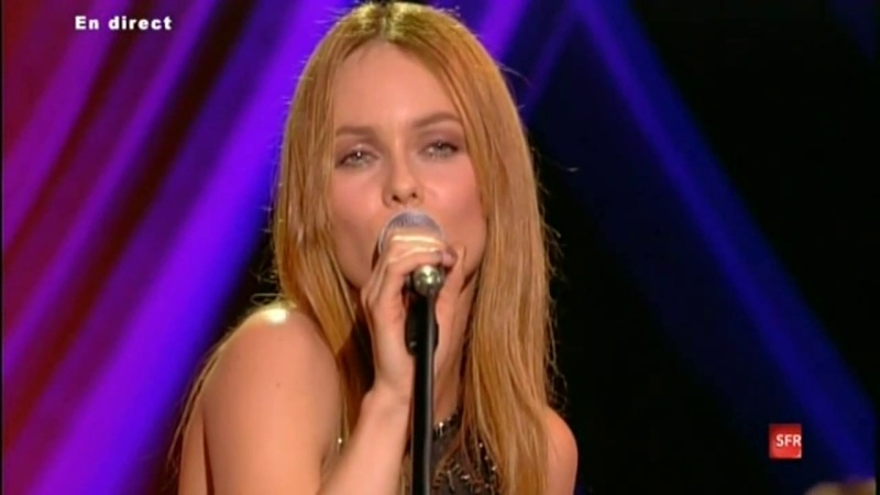 [HDTV] Vanessa Paradis - Il Y A (2009) Vlcsna25