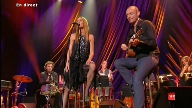 [HDTV] Vanessa Paradis - Il Y A (2009) Vlcsna26