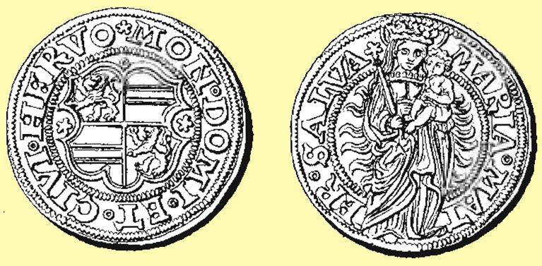 Monnaie a ID Monnai10