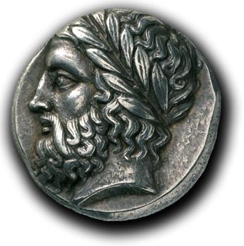 Anniversaire de Brennos Zeus11