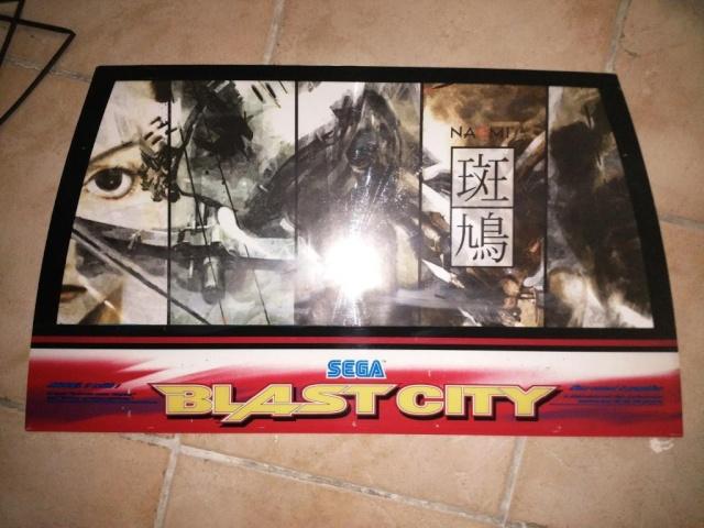 [WIP 99%] Sega Dream Blast City - Page 4 Img_2042