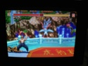 [WIP 100%] Rénovation Sega Blast City Img_2021
