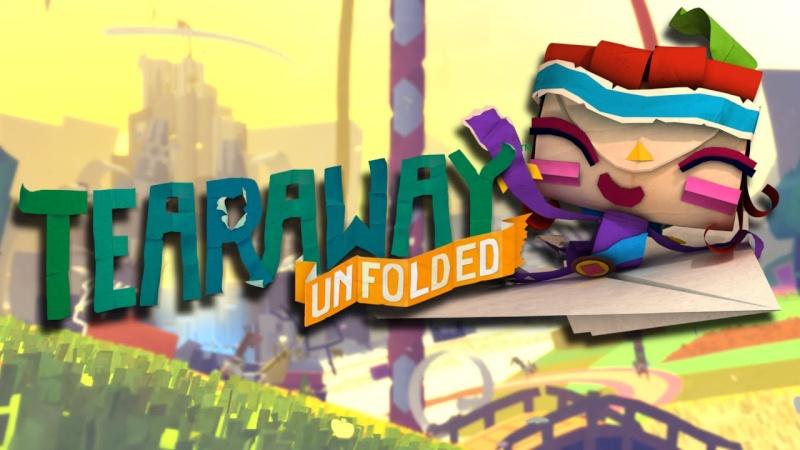 Tearaway Unfolded Tearaw10