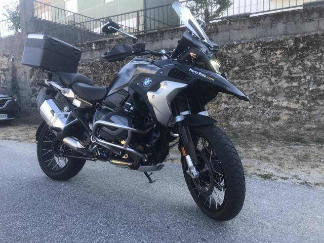 Corsica 2021 ! C148d810