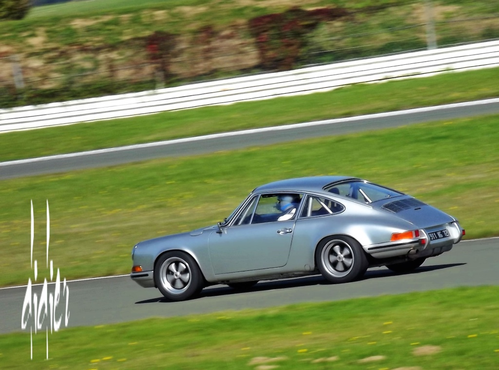 [CR][80] Photos Porsche stadium Abbeville 2015 Dscf3613