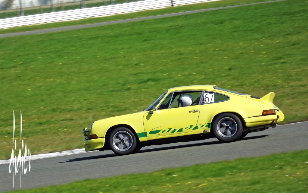 [CR][80] Photos Porsche stadium Abbeville 2015 Dscf3614