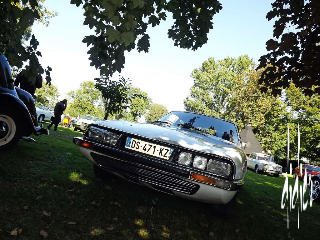 [CR][80] Photos rallye touristique Saint-Blimont 2015 Dscf3618