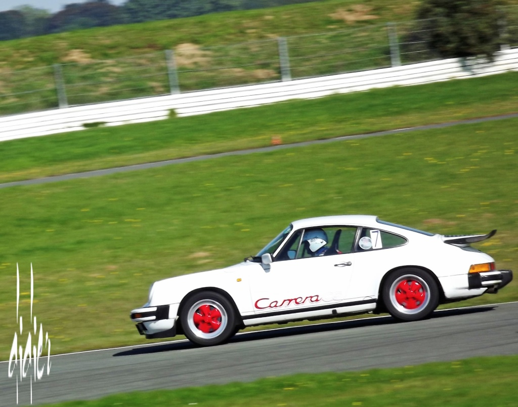 [CR][80] Photos Porsche stadium Abbeville 2015 Dscf3620