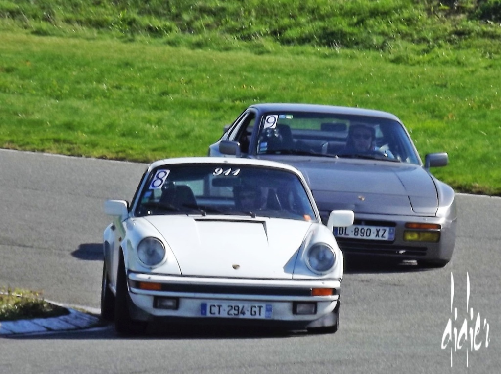 [CR][80] Photos Porsche stadium Abbeville 2015 Dscf3621