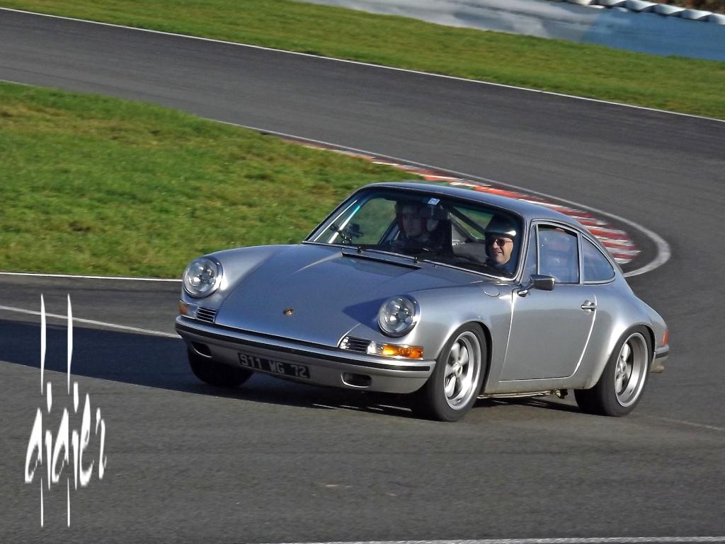 [CR] Photos rassemblement Porsche Tourcoing 2015 Dscf4211