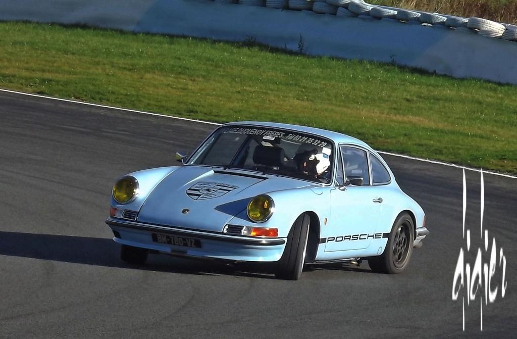 [CR] Photos rassemblement Porsche Tourcoing 2015 Dscf4212
