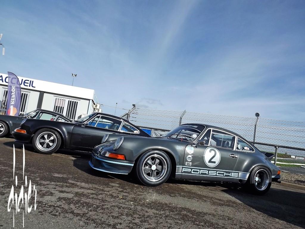 [CR] Photos rassemblement Porsche Tourcoing 2015 Dscf4312