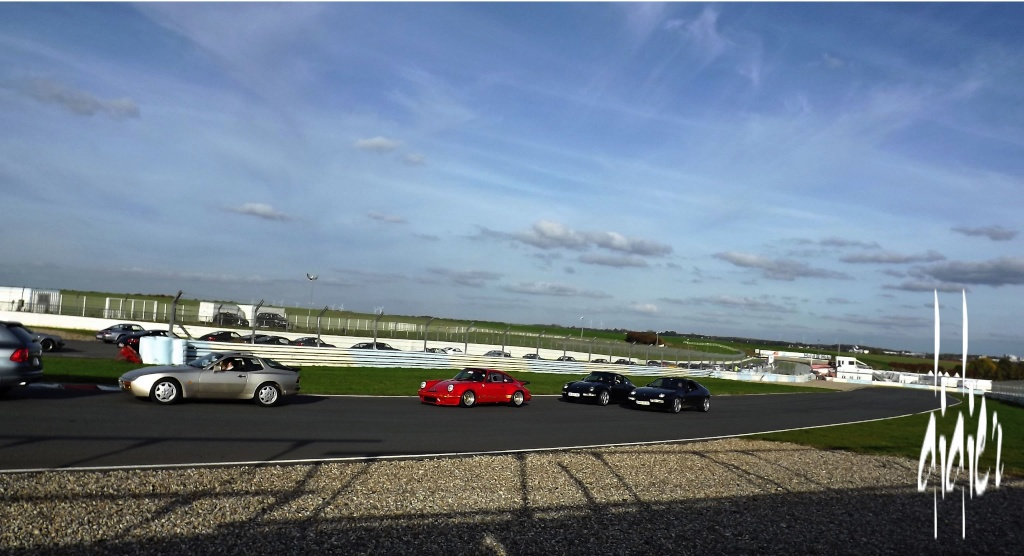 [CR] Photos rassemblement Porsche Tourcoing 2015 Dscf4315