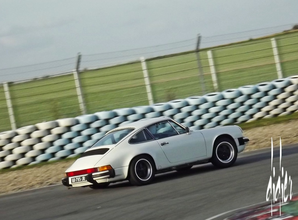 [CR] Photos rassemblement Porsche Tourcoing 2015 Dscf4410