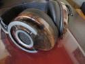 AudioQuest NightHawk Img_1610