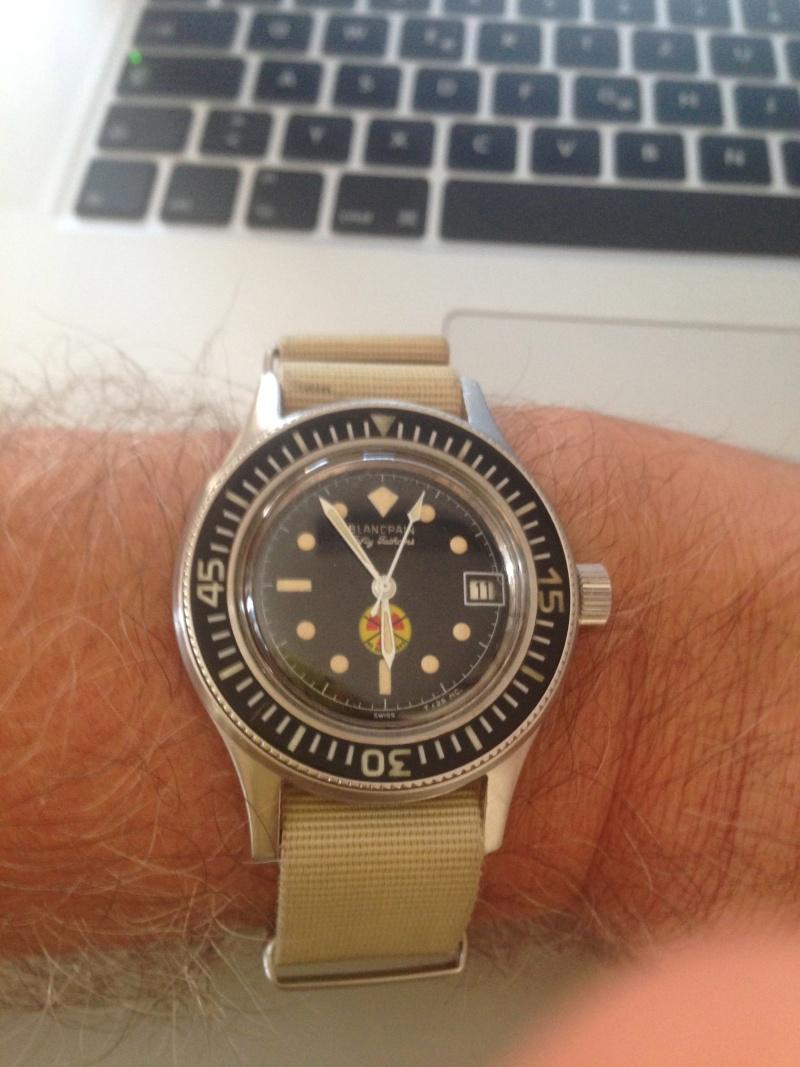 La montre du vendredi 11 septembre 2015 Img_0510