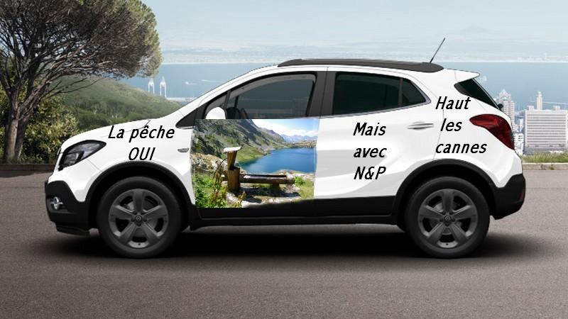 Résultats concours photo de septembre Opel_e10