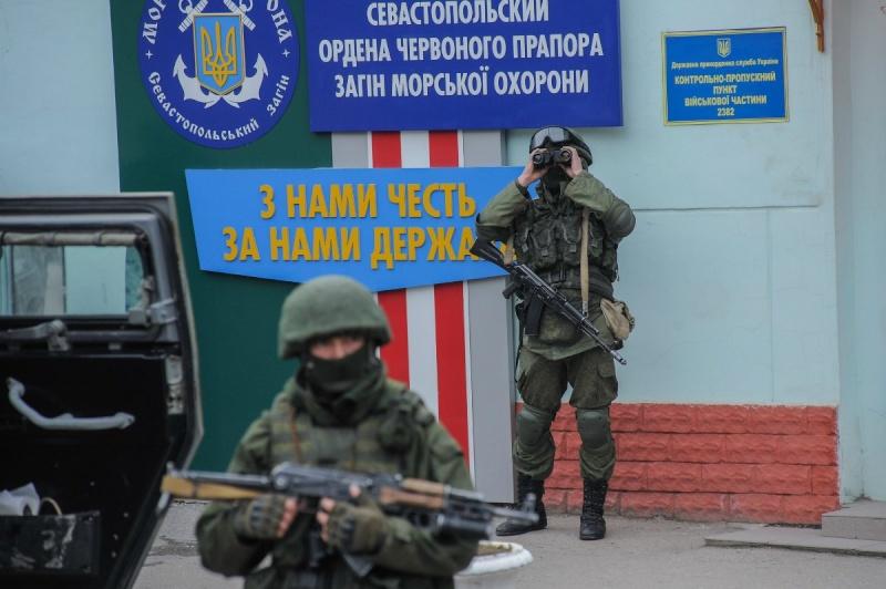 Les Russes arrivent  51f70310