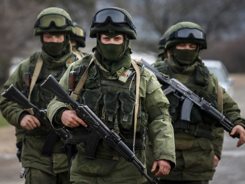 Les Russes arrivent  Rf11110