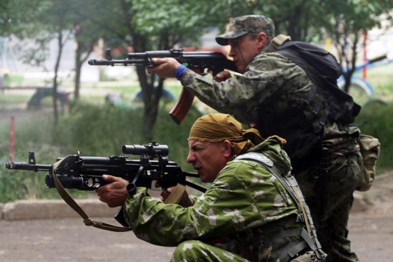Les Russes arrivent  Ukrain10