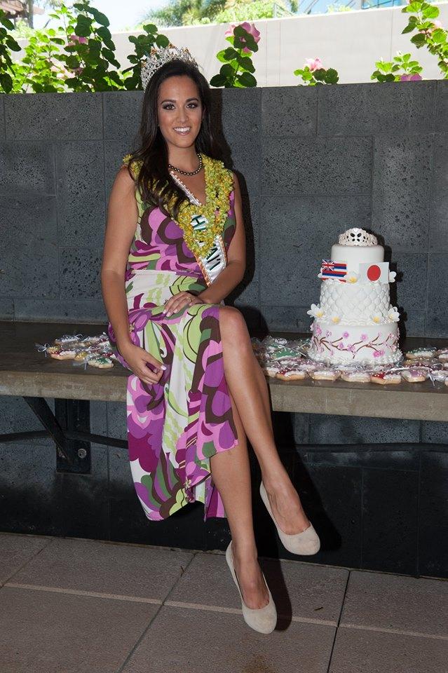 Brianna Acosta (HAWAII 2013) 11895110