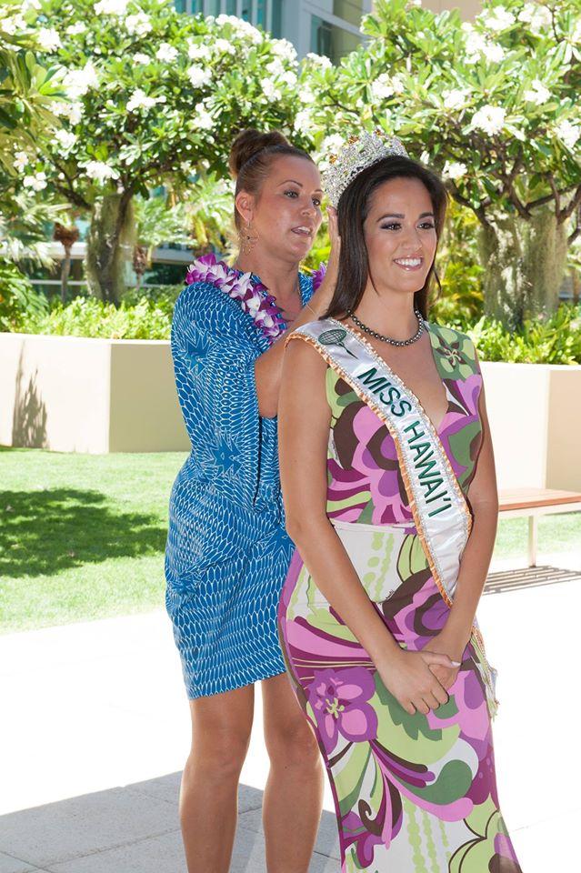 Brianna Acosta (HAWAII 2013) 11950310