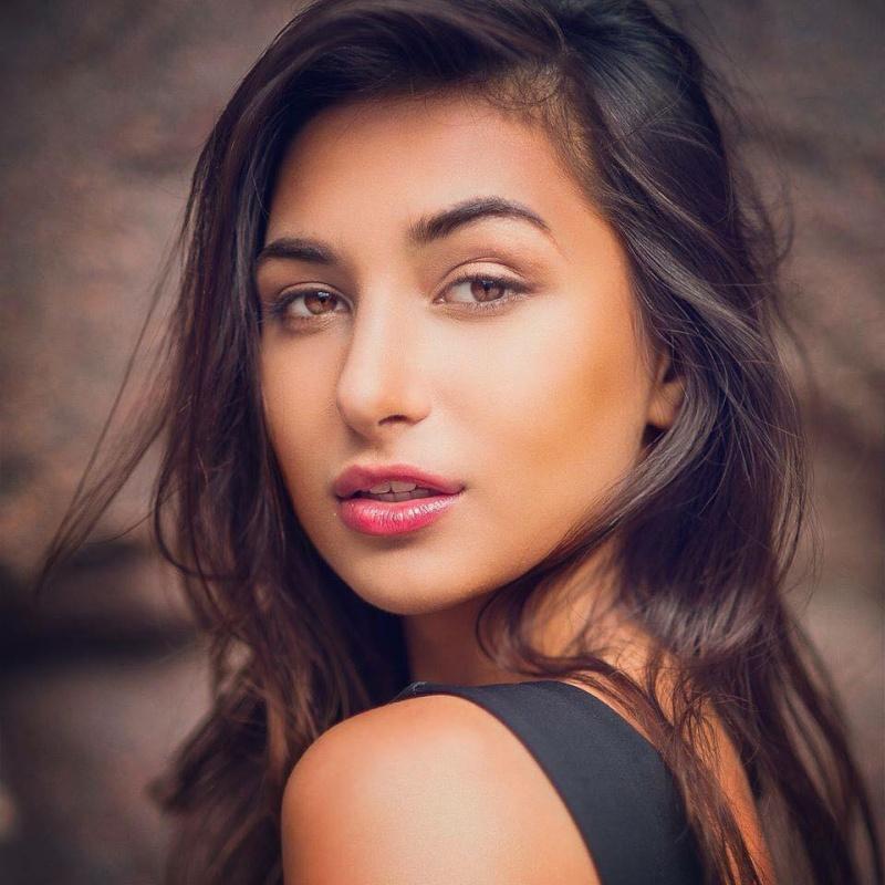 Anzhelika Tahir (PAKISTAN 2015) 12191012