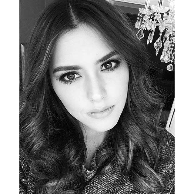 ♔ MISS UNIVERSE® 2014 - Official Thread- Paulina Vega - Colombia ♔ - Page 16 12240010