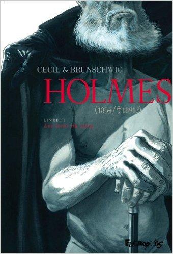 Holmes (1854/ 1891 ?) - Série [Cecil et Brunschwig, Luc] 51ev8w10