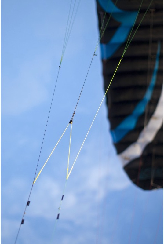 Installation rallonge speed3 Captur27