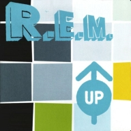 R (wie RADIO) Rem_up10