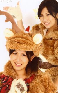 Okai Chisato Aoi10
