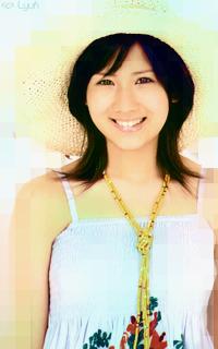 Okai Chisato Aoi210