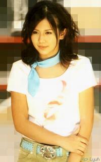 Okai Chisato Aoi310