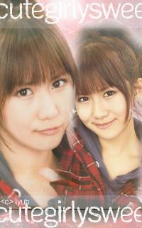 Okai Chisato Ava411