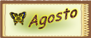 TODO GUÍAS: Indice de catálogos, guías y trucos. Agosto10