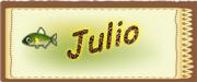 TODO GUÍAS: Indice de catálogos, guías y trucos. Julio10