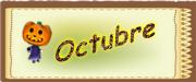 TODO GUÍAS: Indice de catálogos, guías y trucos. Octubr10