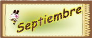 TODO GUÍAS: Indice de catálogos, guías y trucos. Septie10